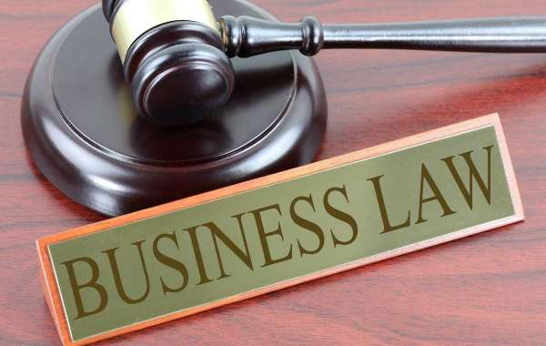 Commercial Lawyer Roodepoort