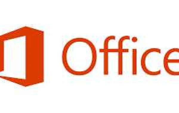 What is the Portal Office and Why Use It?