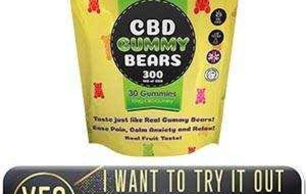 https://www.facebook.com/Russell-Brand-CBD-Gummies-uk-222322296435241