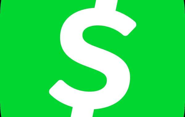 Avail the support service to solve the cash app glitch