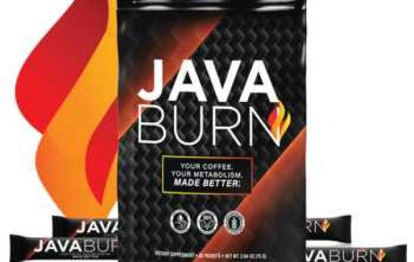 Java Burn Does it Work - Know More About THIS Before Buying!