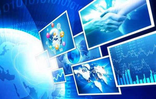 Data Center Colocation Market – Industry Analysis and Forecast (2019-2026)