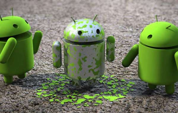 What is Content:/com.avast.android.mobilesecurity/temporarynotifications?