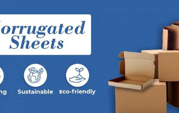 Packagingcraft - Corrugated packaging box manufacturers in Mumbai