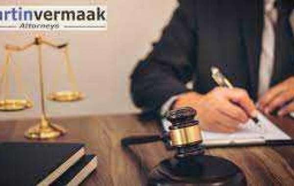 Debt Collection Lawyer Boksburg