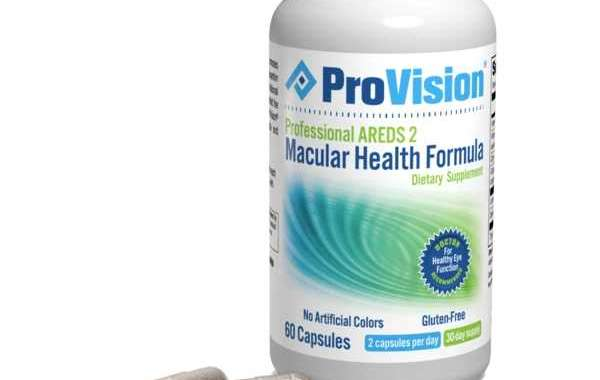 provisine Supplement Results And Side Effect.