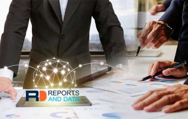Real Estate Market Report by Size, Share, Analysis, Production, Revenue, Price and Gross Margin: Global Forecast Report