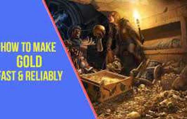 Are You Thinking Of Making Effective Use Of Buy Eso Gold?