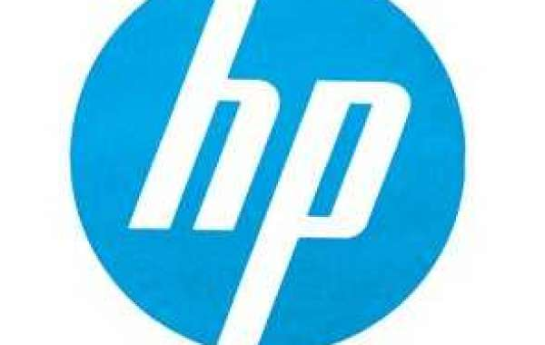 Learn more things about how to download the HP Solution Center?