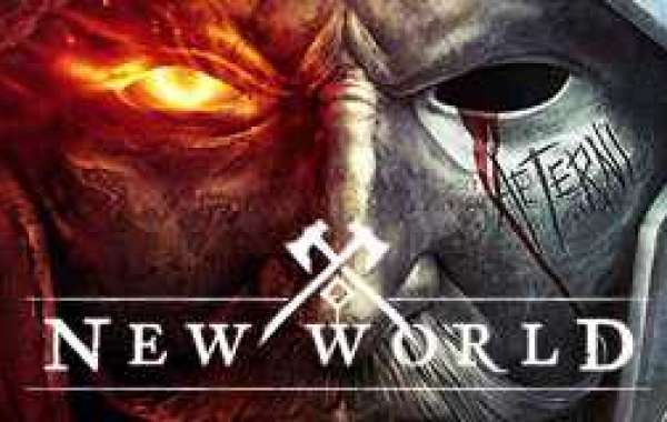 New World Coins as the premier in-game currency in the open