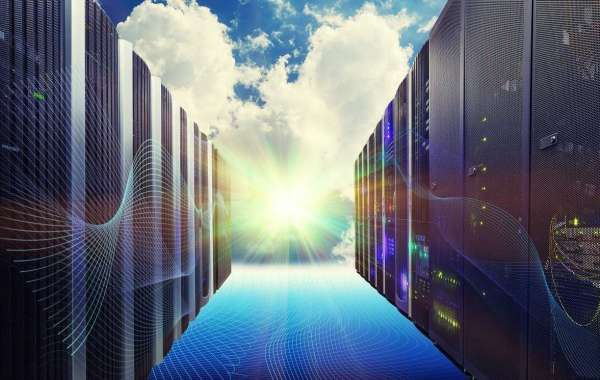 Cloud High Performance Computing Market – Industry analysis and Forecast (2019-2026)
