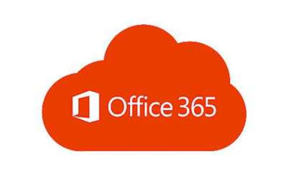 Beware Of The Latest Microsoft And Office 365 Scams