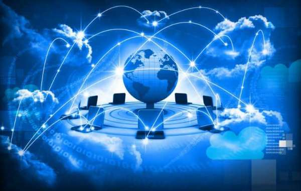 Mobile Edge Computing Market – Industry Analysis and Forecast (2019-2026)