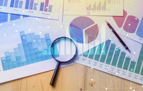 Energy Consumption Market : Industry Analysis and Forecast (2021-2027) by Technology, By top Key Players | Schneider Ele