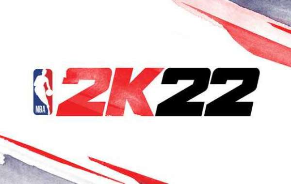 Situations Mode NBA 2K20 was a comprehensive video game