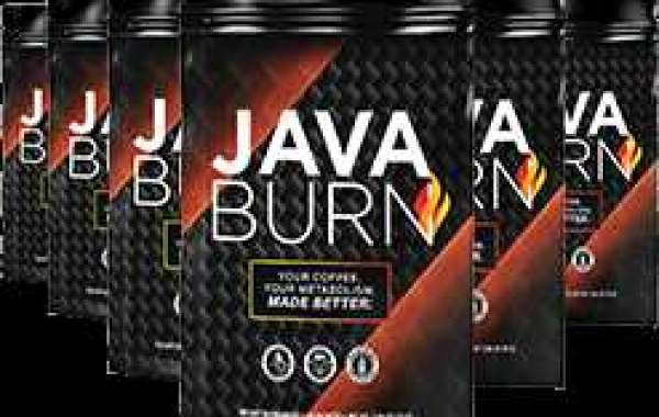 Java Burn Coffee - Does it Help to Enhance Your Morning Routine?