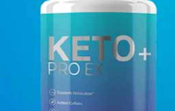 Keto Plus Pro Ex   Reviews, Price And Where To Buy In UK