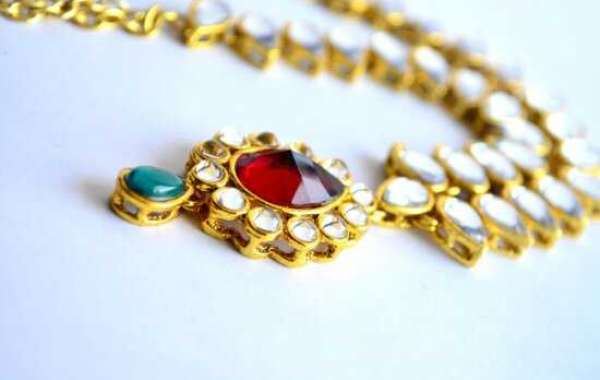 Asian Jewelry - A Perfect Choice to Enhance Your Look