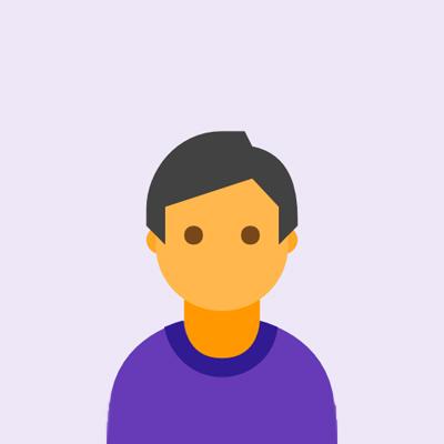 Asantewa Profile Picture
